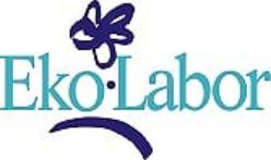Ekolabor